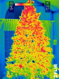 A Very Thermal Christmas!